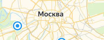 <b>Аксессуары</b> для компьютерной техники — купить на Яндекс ...