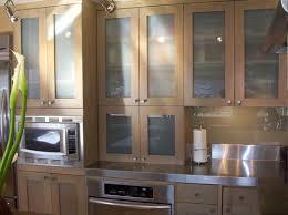Kitchen Tulsa Kitchen Design Bollinger Construction Company In Tulsa Oklahoma