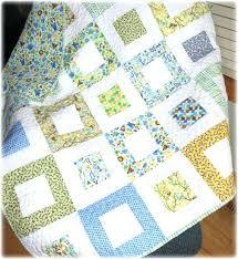 Baby Boy Quilt Patterns For Beginners Baby Boy Quilt Ideas ... & Free Baby Boy Quilt Patterns For Beginners Baby Boy Quilt Ideas Pinterest  Baby Boy Quilt Patterns Online ... Adamdwight.com