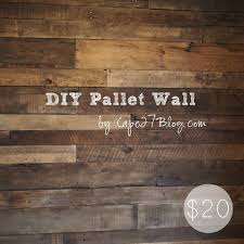 pallet wood wall texture. as pallet wood wall texture s