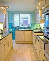 light oak kitchen cabinets wonderful modern wood pictures design cabinet ideas