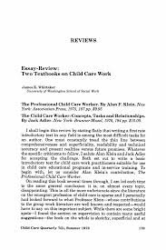 a child called it essay personal essays your whole baby a boy  a child called it essay a child called it essay term paper and book report