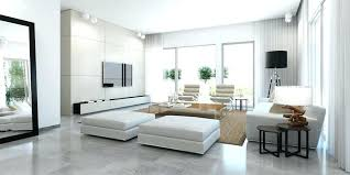 how much does it cost to paint a bedroom yourself cost to paint a bedroom fresh contemporary