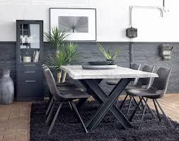 51 Luxus Esstisch Industrial Design Wohnung Available Site