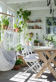 sunroom decor. Finest Sunroom Decor Ideas Have Ddecbfdebbcad Solarium Room Garden