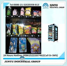 Diaper Vending Machine Stunning China Top Quality Baby Diaper Vending Machine JK48 China