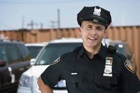 Why To Become A Police Officer How To Become A Police Officer