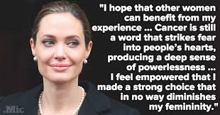 5 Powerful Quotes Prove Angelina Jolie Is a Feminist Genius via Relatably.com