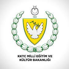 KKTC Milli Eğitim ve Kültür Bakanlığı - Página inicial
