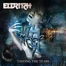 Eldritch – Alone Again Lyrics