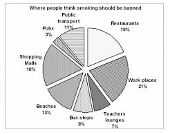 essay about smoking should be banned
