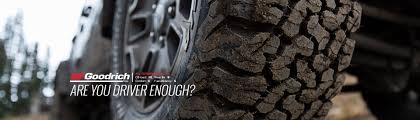Car & Truck Tires at CARiD.com | Summer, Winter, Performance, Off-Road