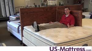 beautyrest world class mattress. Brilliant World Simmons Beautyrest World Class Wheaton Luxury Firm Super Pillowtop Mattress With K