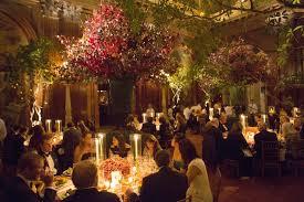 25 ideas from fall benefits Wedding Entertainment Ideas America add to ideabook launch slide show Fun Wedding Entertainment