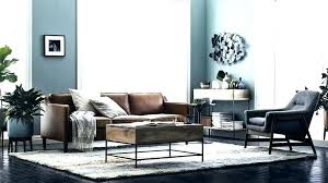 furniture s on route 110 in farmingdale ny furniture s