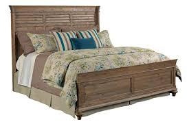 king platform storage bed. SHELTER KING BED - COMPLETE King Platform Storage Bed