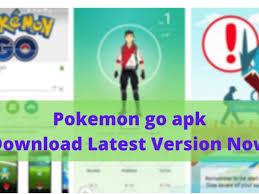 Pokemon Go Apk Best V0.193.2 For Android