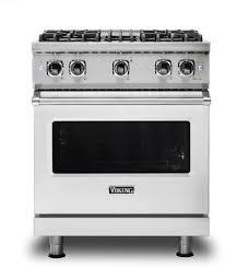 viking gas stove. Unique Gas Viking 5 Main Image  Throughout Gas Stove