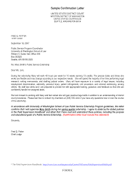 legal business letter format example sample resumes sample legal business letter format example business letter format tips writeexpress best photos of example letter to