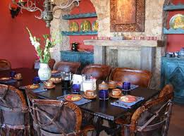 Mexican Themed Kitchen Decor Design1280959 Mexican Themed Kitchen 25 Best Mexican Kitchen