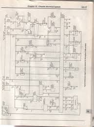 need wiring diagram of engine harness montecarloss com message board hopefully you can this hth