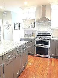 kitchen island corbels cabinet corbels kitchen island corbels kitchen island corbels farmhouse kitchen island corbels