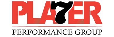 Brandie Blair | Player Performance Group
