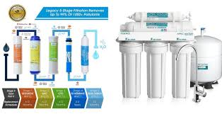 best water filter top 5 filtration systems reviews 2016 whole house cool under sink that removes