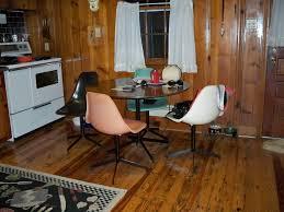 Retro Kitchen Furniture Retro Kitchen Furniture Canada Cliff Kitchen