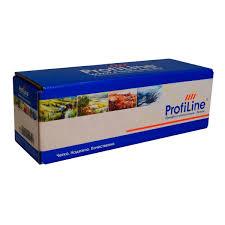 PL_CF230X/051H совместимый лазерный <b>картридж ProfiLine</b> ...