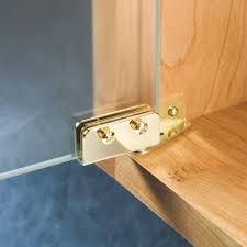 rless glass door pivot hinge glass door pivot hinge select finish rockler woodworking and