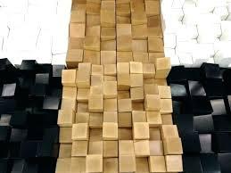 soundproof foam home depot soundproof foam home depot decorative acoustical wall panels sound blocking panels deadening