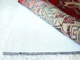 rug non slip pad no slip rug pad no slip rug pad non carpet lock non