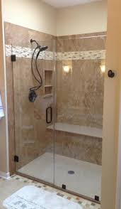 large size of walk in shower install a walk in shower cost of walk in