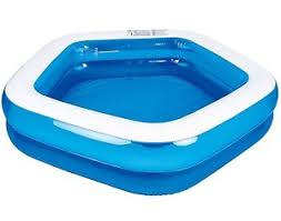 above ground inflatable pool. Modren Above Image Is Loading InflatablePoolKidsKiddieBabyToddlerAdultFamily With Above Ground Inflatable Pool S