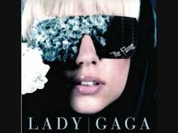 <b>Lady GaGa</b> - The <b>Fame</b> - YouTube