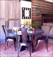 round shaker dining table round farm table best of wide dining room table awesome luxury shaker round shaker dining table
