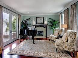 living room rug. Area Rug Living Room Crafty Inspiration
