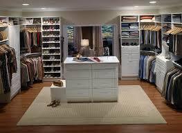 walk in closet ideas ikea