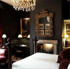 dark paint colors for bedrooms.  For Bestpaintcolorsfordarkbedrooms For Dark Paint Colors Bedrooms R