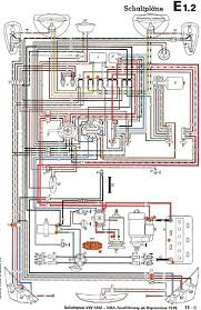 1967 volkswagen wiring diagram images 1969 vw beetle wiring diagram lzk gallery