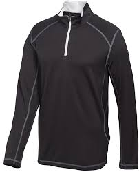 puma 1 4 zip. puma golf tech 1/4 zip pullover 1 4 o