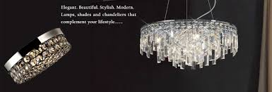 Exclusive Light Fittings Lights Up Pune Exclusive Showroom Complete Lighting