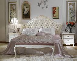 womens bedroom furniture. 15 gorgeous french bedroom design ideas style furniture and bedrooms womens