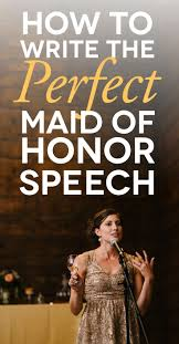Best 25 Maid of honour ideas on Pinterest Friend wedding Maid.