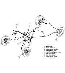 86 nissan 300zx engine wiring diagram besides porsche 924 relay diagram html as well porsche 944