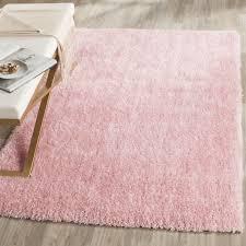 full size of home design area rugs at target elegant safavieh toronto handmade pink large size of home design area rugs at target elegant safavieh