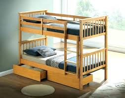 bunk beds with staircase bed storage stairs only for side uk