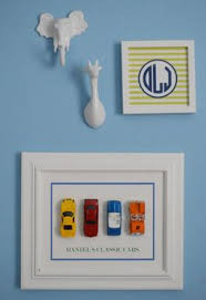 Diy kids room Toy Daniels Big Boy Room Pinterest 557 Best Childrens Room Diy Ideas Images Child Room Project