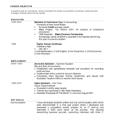 Staff Accountant Resume Sample Entry Level Staff Accountant Resume Sample Accounting Resumes 38